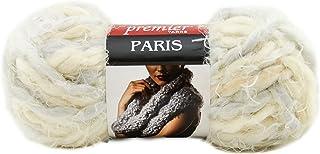 Premier Yarns Paris Yarn, 9.9x 20.57x 8.02cm