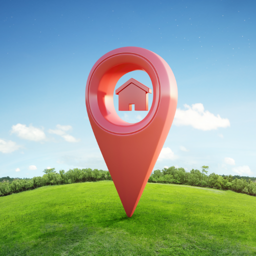 Best deals Home flip - step house flipping guide