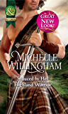 Seduced by Her Highland Warrior (Mills & Boon Historical) (The MacKinloch Clan)