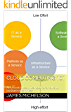 Cloud Computing 101: An essential technical tool for small and medium enterprises