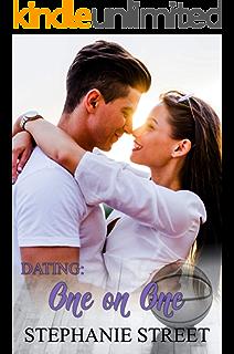 Amazon Com Don T Kiss Me Breathless A Sweet Best Friends Ya Romance Just Don T Romance Book 3 Ebook Street Stephanie Kindle Store