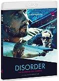 Disorder : La Guardia del Corpo (Maryland) (Blu-Ray)