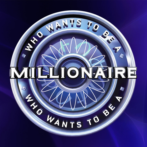 Amazon Com Who Wants To Be A Millionaire Appstore For