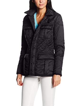 Polo Ralph Lauren New RICHDALE Jacket, Chaqueta para Mujer ...