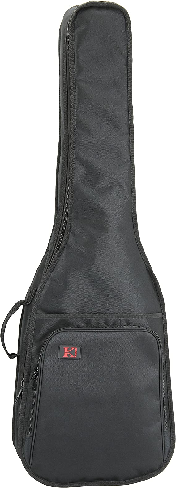 Kaces Gigpak Semi Hollow Guitar Bag