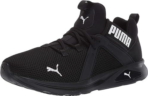 Amazon.com   PUMA Men's Enzo 2 Sneaker