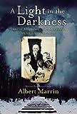 A Light in the Darkness: Janusz Korczak, His