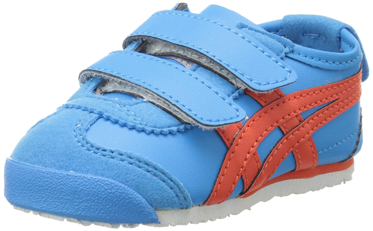 asics mexico 66 baja pbs kids