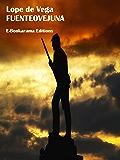 Fuenteovejuna (Spanish Edition)