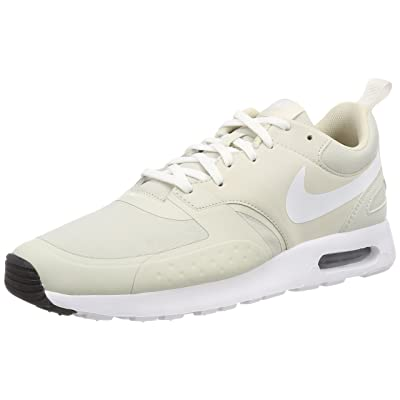 NIKE Air Max Vision Mens Style : 918230-008 Size : 13 M US | Fashion Sneakers