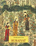 Rubaiyat (Peq. Libros De La Sabiduria)