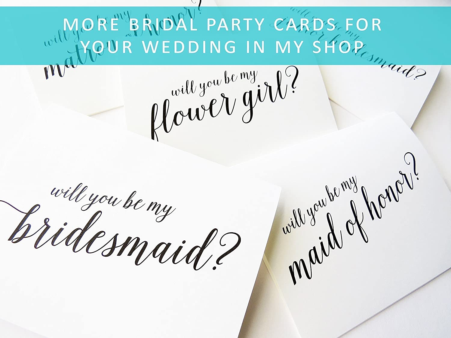 UNFRAMED Your Choice of Size and Color Print Sign Time to Drink Champagne and Dance On the Table Sign Wedding Champagne Sign Wedding Bar Signs Wedding Reception Bar Sign