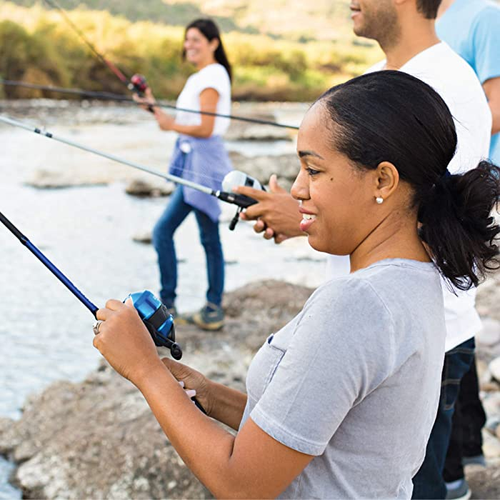 Frequently Asked Questions about Best Striper Fishing Rods