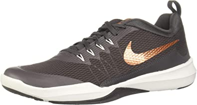 classic shoes classic style thoughts on Nike Legend Trainer, Chaussures de Fitness Homme: Amazon.fr ...