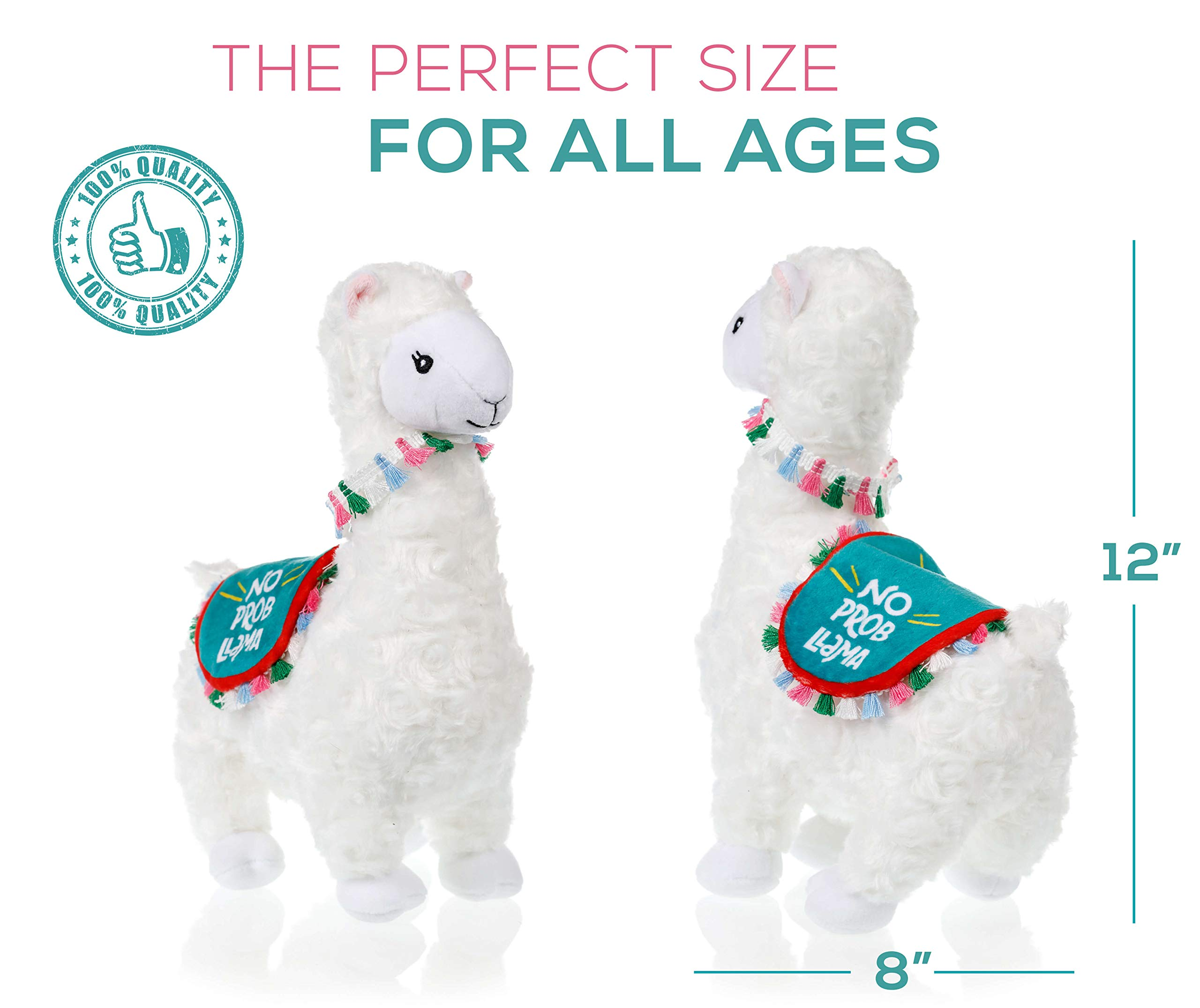 infloatables Stuffed Animals Exclusive Collection 4