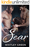Sear (The Sizzle TV Series Book 3)