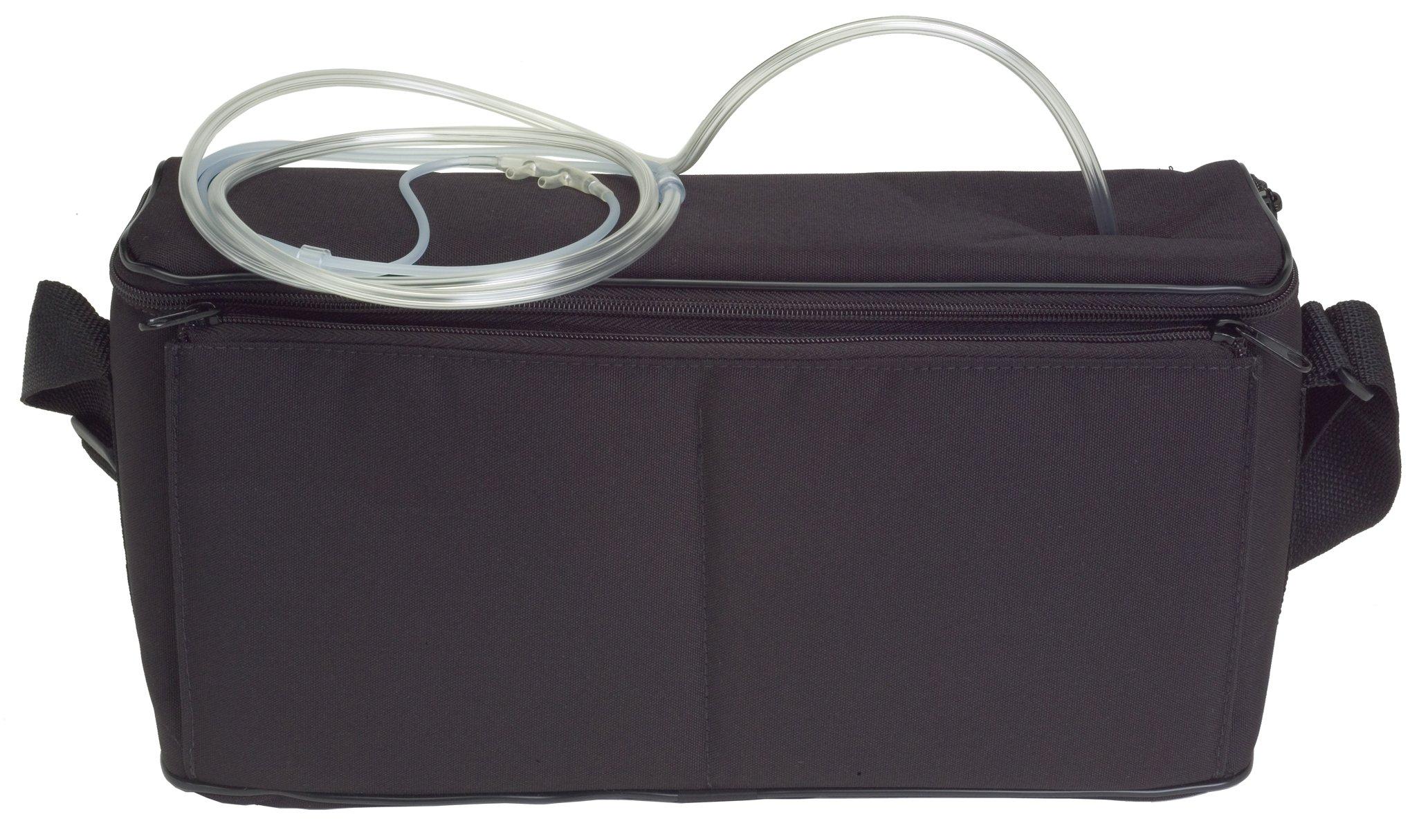 Drive Medical OP-150T Oxygen Cylinder Carry Bag