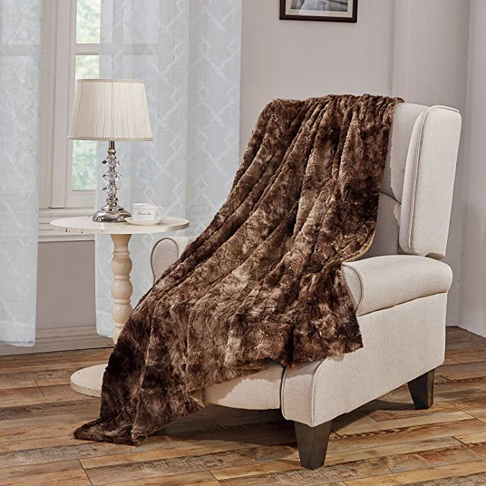 Updated 2021 – Top 10 Connecticut Home Company Gray Faux Fur