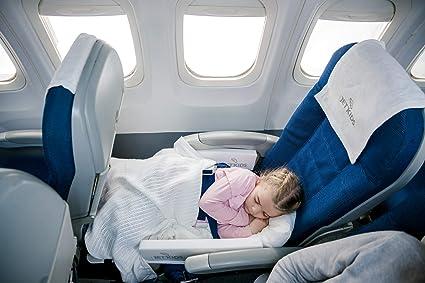 Jet Kids Bedbox Kinderkoffer Mit Flugzeug Kinderbett In 1