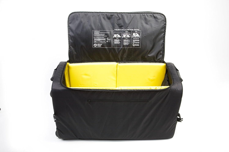 Orbit Baby Stroller Bag Amazoncouk