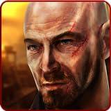 Vegas Crime City Gang War 3D