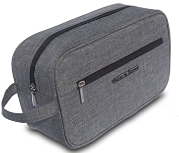 112638c26e6a Image Unavailable. Image not available for. Color  Mens Dopp Kit