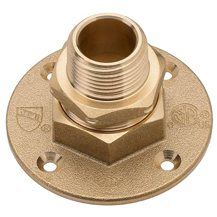 The Best Home Flex Gas Fittings