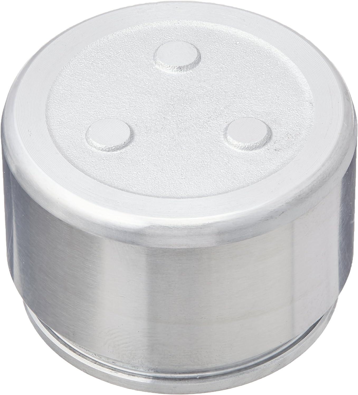 Brake Caliper Piston 146.43006 Centric