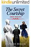 The Secret Courtship