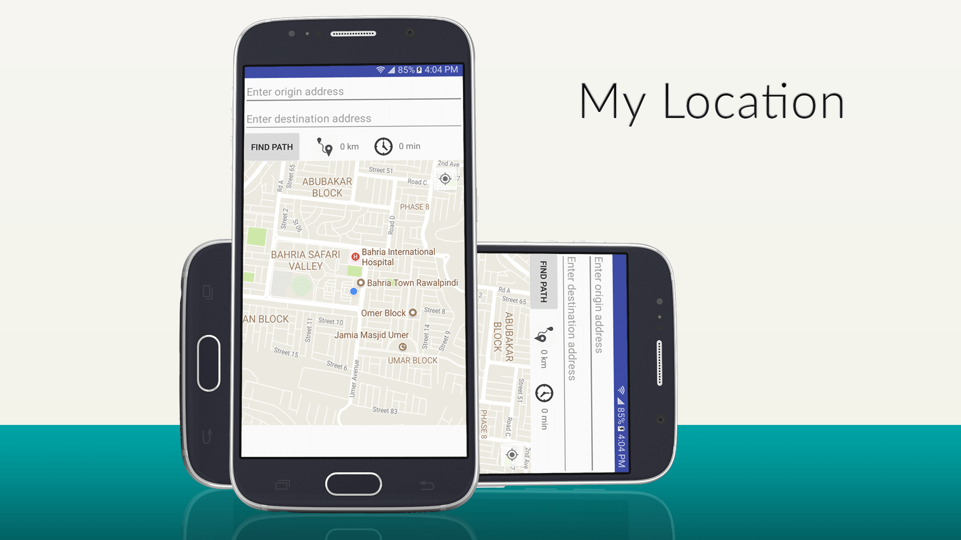 Encontrar Telefono - Rastrear Celular y Locacion: Amazon.es: Appstore para Android