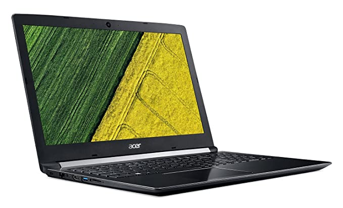 f3d0f09bd354f9 Acer Aspire A515-51G-39TX PC Portable 15,6