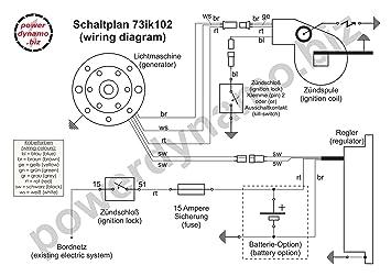 Suzuki Pe 175 Wiring Diagram - Schematics Wiring Diagrams •
