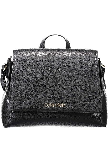 new product 726c8 978a2 Borsa Donna a Mano con Tracolla | Calvin Klein Jeans ...