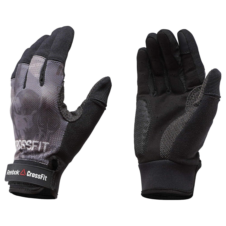 immer beliebt Ausverkauf beste Turnschuhe Amazon.com : Reebok Women's Crossfit Training Gloves : Clothing