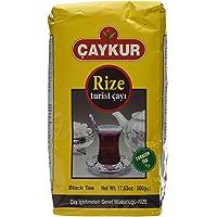 Caykur Rize Té Negro Turco De Alta Calidad
