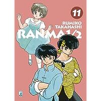 Ranma ½: 11