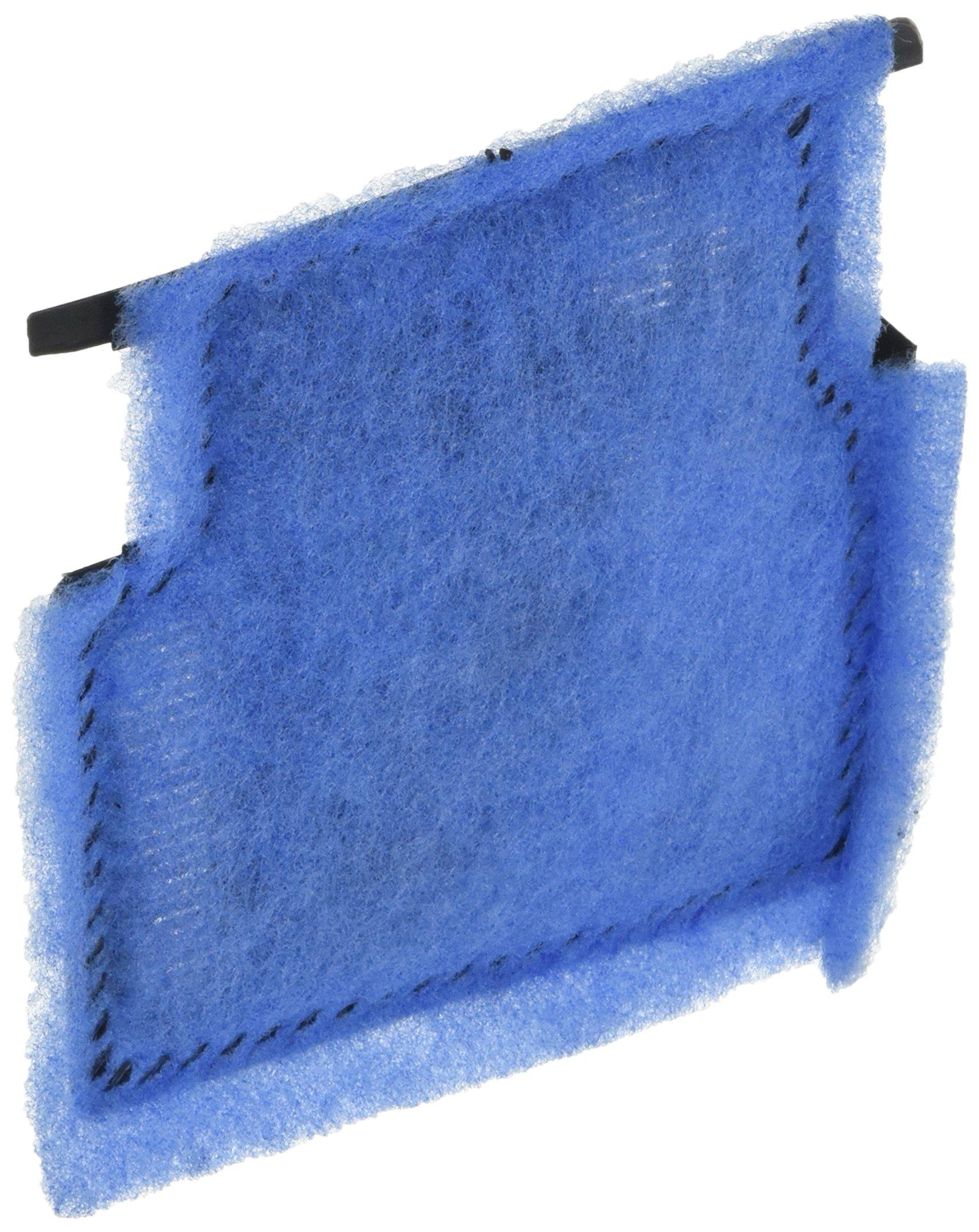 MarineLand Rite Filter Cartridge Size A Size: 3 Pack