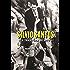 Silvio Santos, a trajetória do mito