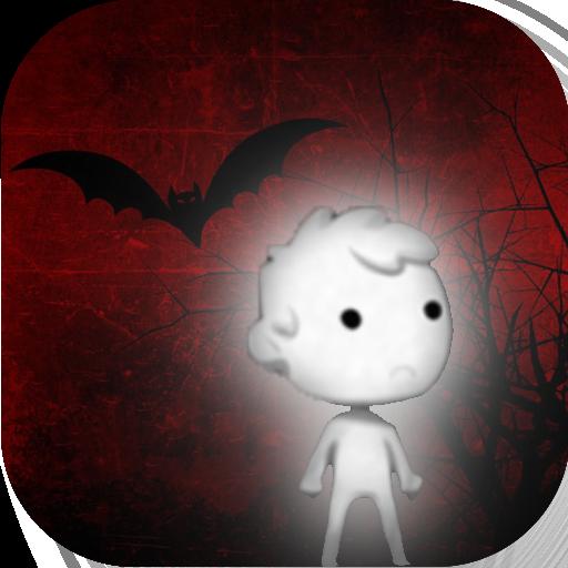 fight the shadow :darkness aventures: Amazon.es: Appstore ...