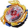 BEYBLADE Burst - Evolution - Switchstrike - Genesis Valtryek V3 - Attack Type - Battle Top & Launcher - Kids Toys - Ages 8+