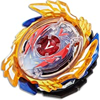 Beyblade Burst - Switchstrike Genesis Valtryek V3 with Launcher - Ages 8+