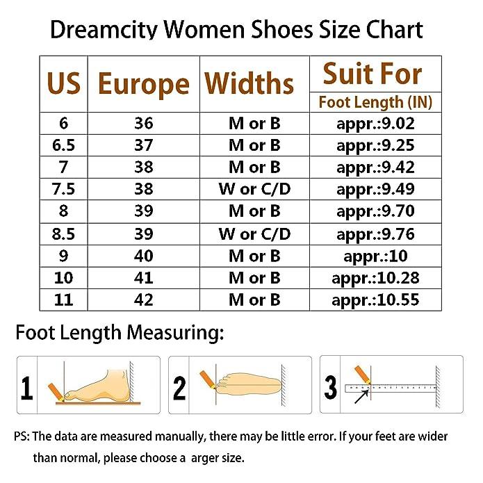 Amazon com dreamcity women s water shoes athletic sport