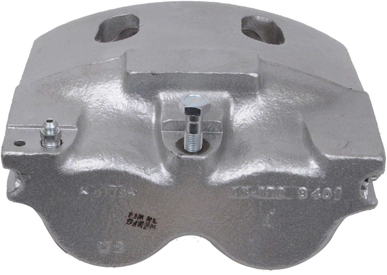 A1 Cardone 18-P4686 Ultra Premium Caliper (Remanufactured Ford Trks 07-96 Rr/R)