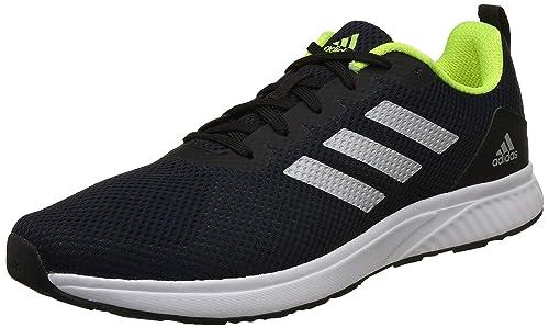 Buy Adidas Men's Furio Lite M Traroy