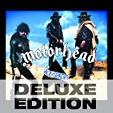 Ace of Spades (Deluxe Edition) [Explicit]