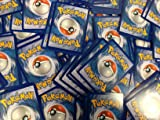 Pokemon TCG 50 Assorted Pokemon Trading Cards