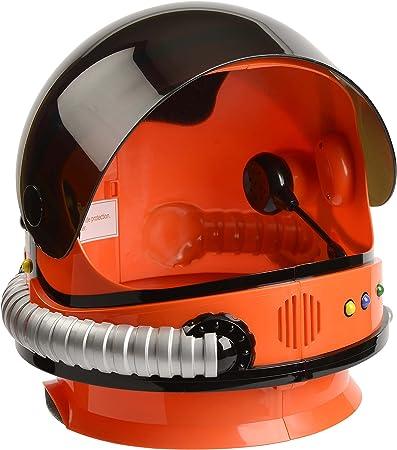 F Fityle 5pcs Nette de Haut-Parleur Grille de Protection avec 20 Vis pour R/ésiste aux Impacts Mat/ériel en M/étal