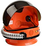 Aeromax Jr. Astronaut Helmet with Sounds and Retractable Visor
