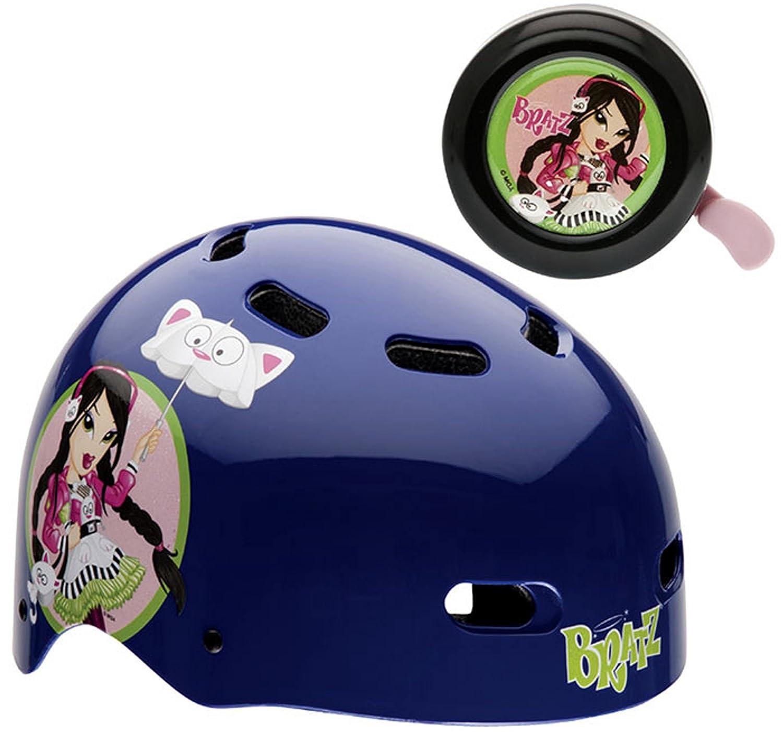 Bell Child Bratz Multi-Sport Helmet