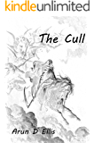 The Cull (Corpalism Book 5)